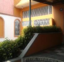 Foto de local en venta en domicilio conocido, chamilpa, cuernavaca, morelos, 1209913 no 01