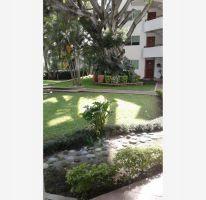 Foto de departamento en renta en domicilio conocido, chapultepec, cuernavaca, morelos, 2066374 no 01