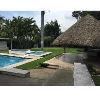 Foto de departamento en renta en domicilio conocido , chapultepec, cuernavaca, morelos, 2778527 No. 01