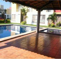 Foto de casa en renta en domicilio conocido, chipitlán, cuernavaca, morelos, 1011943 no 01