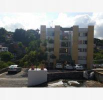 Foto de departamento en venta en domicilio conocido, chipitlán, cuernavaca, morelos, 2106488 no 01