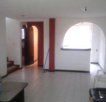 Foto de casa en venta en domicilio conocido, ciudad chapultepec, cuernavaca, morelos, 2225760 no 01