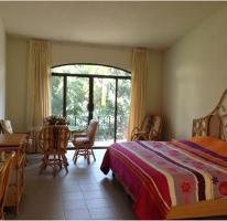 Foto de casa en venta en domicilio conocido , club de golf, cuernavaca, morelos, 2535800 No. 01