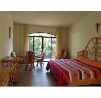 Foto de casa en venta en  , club de golf, cuernavaca, morelos, 2535800 No. 01