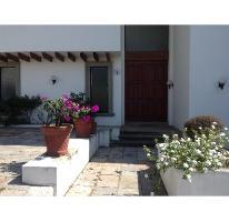Foto de casa en venta en domicilio conocido , club de golf, cuernavaca, morelos, 2535800 No. 02