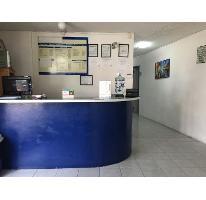Foto de local en renta en  , cuernavaca centro, cuernavaca, morelos, 2865664 No. 01