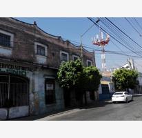 Foto de terreno comercial en venta en domicilio conocido , cuernavaca centro, cuernavaca, morelos, 4204422 No. 01