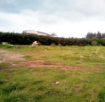 Foto de terreno habitacional en venta en domicilio conocido, el fresno , valle de bravo, valle de bravo, méxico, 3817114 No. 01