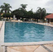 Foto de casa en venta en domicilio conocido, el paraíso, jiutepec, morelos, 2079820 no 01