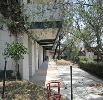 Foto de edificio en venta en domicilio conocido , granjas lomas de guadalupe, cuautitlán izcalli, méxico, 3615401 No. 01
