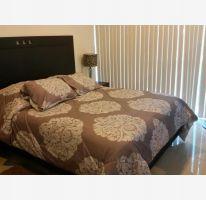 Foto de departamento en renta en domicilio conocido, jacarandas, cuernavaca, morelos, 2082450 no 01