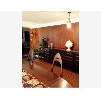 Foto de casa en venta en  , jacarandas, cuernavaca, morelos, 2775163 No. 01