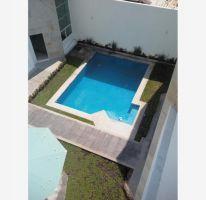 Foto de casa en venta en domicilio conocido, jardines de ahuatepec, cuernavaca, morelos, 2080446 no 01