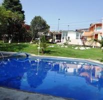Foto de casa en venta en domicilio conocido , jardines de cuernavaca, cuernavaca, morelos, 3442878 No. 01