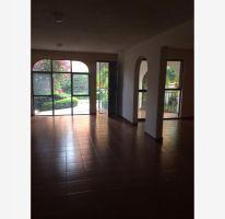 Foto de casa en venta en domicilio conocido, jiquilpan, cuernavaca, morelos, 2083694 no 01