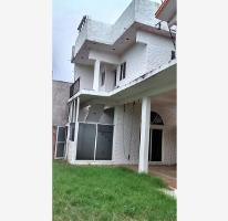 Foto de casa en venta en domicilio conocido , junto al río, temixco, morelos, 0 No. 01