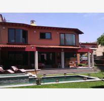 Foto de casa en venta en domicilio conocido, la tranca, cuernavaca, morelos, 1160227 no 01