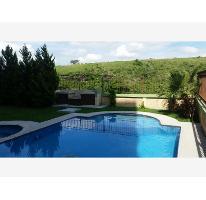 Foto de casa en venta en  , lomas de atzingo, cuernavaca, morelos, 2145278 No. 01