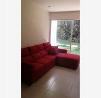 Foto de casa en venta en domicilio conocido, lomas de jiutepec, jiutepec, morelos, 2066450 no 01