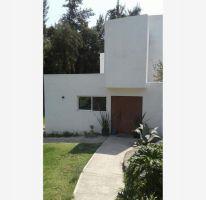 Foto de casa en venta en domicilio conocido, lomas de jiutepec, jiutepec, morelos, 2077790 no 01