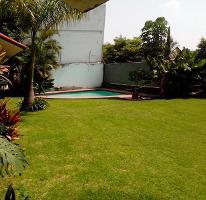 Foto de casa en renta en domicilio conocido, los volcanes, cuernavaca, morelos, 1542962 no 01