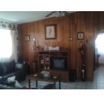 Foto de casa en venta en  , los volcanes, cuernavaca, morelos, 2925428 No. 01
