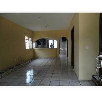 Foto de casa en venta en  , ocotepec, cuernavaca, morelos, 2916212 No. 01