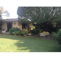Foto de casa en venta en domicilio conocido , palmira tinguindin, cuernavaca, morelos, 1402297 No. 04