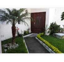 Foto de casa en venta en  , palmira tinguindin, cuernavaca, morelos, 2864227 No. 01
