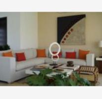 Foto de casa en venta en domicilio conocido , paraíso country club, emiliano zapata, morelos, 2560121 No. 01