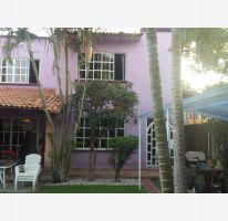 Foto de casa en venta en domicilio conocido, pedregal de las fuentes, jiutepec, morelos, 2081648 no 01