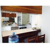 Foto de casa en venta en domicilio conocido , provincias del canadá, cuernavaca, morelos, 2865114 No. 01