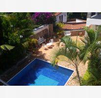 Foto de departamento en renta en domicilio conocido, rancho cortes, cuernavaca, morelos, 2066088 no 01