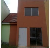 Foto de casa en venta en domicilio conocido , san antonio la isla, san antonio la isla, méxico, 0 No. 01