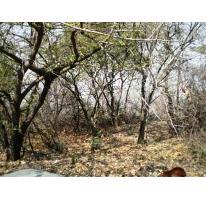Foto de terreno habitacional en venta en domicilio conocido , san gaspar, jiutepec, morelos, 2863850 No. 01