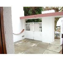 Foto de casa en renta en domicilio conocido , san jerónimo, cuernavaca, morelos, 0 No. 01
