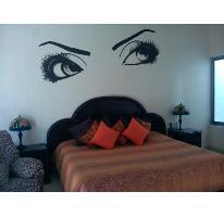 Foto de casa en venta en domicilio conocido , san miguel acapantzingo, cuernavaca, morelos, 2081210 No. 01