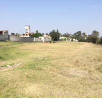 Foto de terreno habitacional en venta en domicilio conocido, santa juana segunda sección, almoloya de juárez, estado de méxico, 2198662 no 01