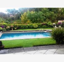 Foto de casa en venta en domicilio conocido , tabachines, cuernavaca, morelos, 3586684 No. 01