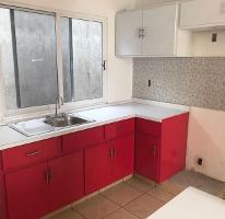 Foto de casa en venta en domicilio conocido , tejalpa, jiutepec, morelos, 3843200 No. 01