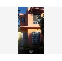 Foto de casa en venta en domicilio conocido , tetecalita, emiliano zapata, morelos, 2865598 No. 01