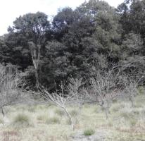 Foto de terreno habitacional en venta en domicilio conocido, villa del carbón, villa del carbón, estado de méxico, 854039 no 01