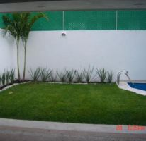 Foto de casa en renta en domicilio conocido, vista hermosa, cuernavaca, morelos, 1444723 no 01