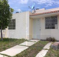 Foto de casa en venta en domingo de betanzos 207, mision del valle, morelia, michoacán de ocampo, 0 No. 01