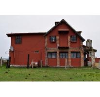 Foto de rancho en venta en  , domingo de muñoz arenas, muñoz de domingo arenas, tlaxcala, 2620251 No. 01