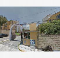 Foto de departamento en venta en domingo de ramos 8, calacoaya residencial, atizapán de zaragoza, estado de méxico, 2080046 no 01