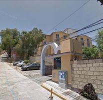 Foto de casa en venta en domingo de ramos 8, calacoaya residencial, atizapán de zaragoza, estado de méxico, 2189553 no 01