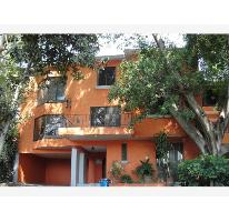 Foto de casa en renta en domingo diez 130, miraval, cuernavaca, morelos, 2918189 No. 01