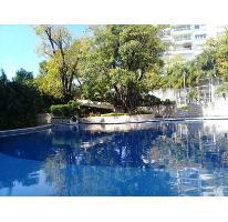 Foto de departamento en venta en domingo diez 200, lomas de la selva, cuernavaca, morelos, 3208706 No. 01