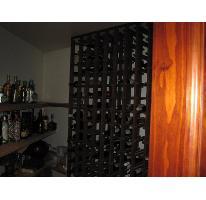 Foto de local en venta en domingo diez , lomas de la selva, cuernavaca, morelos, 2676260 No. 07